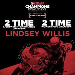 lindsey-willis