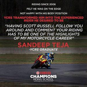 sandeep-teja