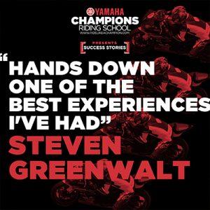 steven-greenwalt