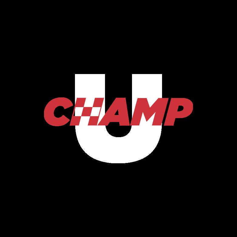 Champ U
