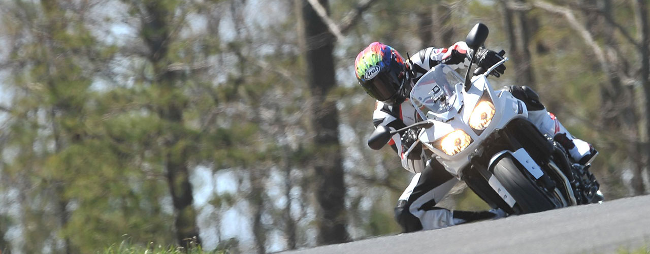 Driving Lessons Nyc >> Motorcycle Riding School NJ   Motorcycle Training NYC   Yamaha Champions Riding School
